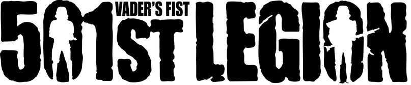 501st-legion-logo
