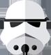 trooper_BW