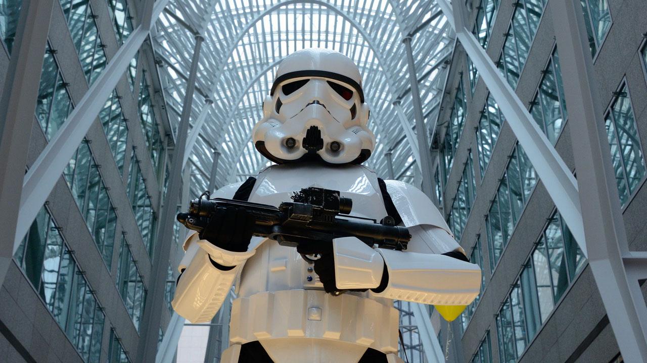 costume_stormtrooper_720p_slider
