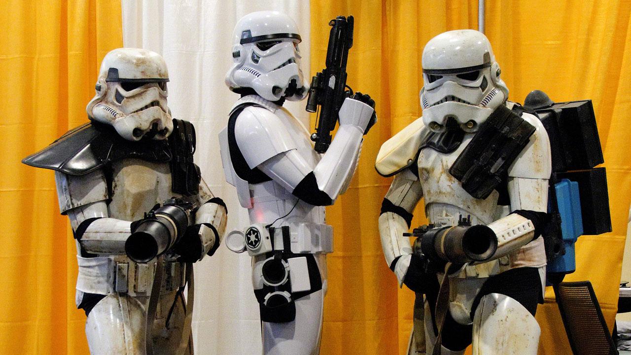 costume_troopers_720p_slider