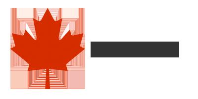 Canadian Garrison