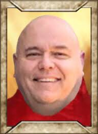 Brian Nowak