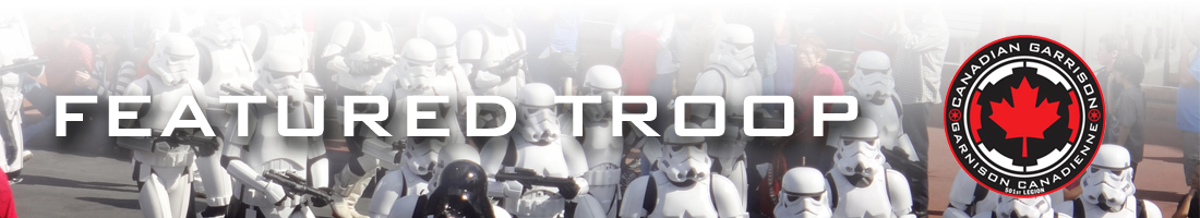 FEATURED_troop